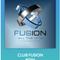 Club Fusion 8-18-17