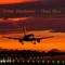 Urban Daydreams - Open Skies
