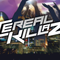 Cereal Killaz - NeoBreaks Mixshow S01E01 - Full set sneak preview