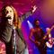 Hard Rock Hell XII Special - John Corabi, Lorraine Lewis and Dan Reed