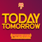 Today Tomorrow #4