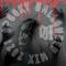 Spooky Halloween Mix 2021