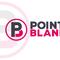 08.07.17-The Extended 4Hour Soulunion Breakfast Show-Brett Steven-Point Blank FM