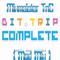 BIT TRIP SOUNDTRACK SAMPLER (MAD MIX) V1.1