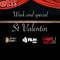 RUN Radiocabaret 14-02-2021 - St Valentin
