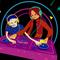 Dennis Besnij B2B Mark Dior pres. DJ Lab 13.6.