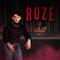 ROZE & CHILL Vol. 2