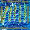 Inter-Dimensional Music 20210903