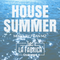 House Summer @ La Fábrica Cruzcampo [Mixed By Fran Mz] 23-06-2018