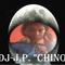 """set navidad luna nueva Dj-J.P. """"chino"""""""