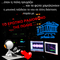 10022018 - ΤΟ ΕΡΩΤΙΚΟ ΡΑΔΙΟΦΩΝΟ ΤΗΣ ΠΟΛΗΣ – ΓΙΩΡΓΟΣ ΤΣΙΜΑΤΣΙΔΗΣ