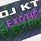 Exotic Electro [3h Mix]