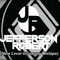 Jefferson Robert New Level Giveaway Mixtape