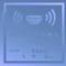 Soulbowl w Radiu LUZ: 173. New Sky (2019-09-11)