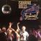 Skinny Hendrix Live @ Shakori Hills Grassroots (Friday Night Dance Tent Set)