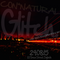 Con*Natural - Tech-Soul Freestyle Set, Recorded Live@Glitch 29.08.15