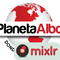 PlanetaAlbo Radio 20140125 #ElPostDePlaneta MANTA vs #LDU