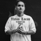 VLCAST005: Pinto