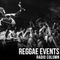 Reggae Events #estate 11