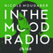 In The MOOD - Episode 168 - LIVE from MoodZONE EDC, Las Vegas  - Nicole Moudaber B2B Chris Liebing