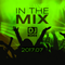 DJ N-DEE In The Mix 2017.07