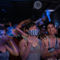 Suddenly Drunk (Suddenly Summer vs Drink To Get Drunk Mashup by Luke Evan)