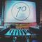 Ricky Tenaglia live @ Number 90 Bar LONDON 29.10.17 (Vinyl Set)