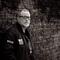 Darren Giles / Mi-House Radio /  Tue 11am - 1pm / 26-10-2021