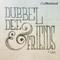 Dubbel Dee & Friends: Stéphane Galland
