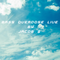 Bass Overdose Live #1