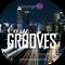 Easy Grooves #054 on Lounge Fm