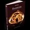 Célt és lendületet ad! A Teremtő tűzről, Bedő Imre új, férfimotivációs könyvéről a Karc FM-n