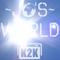 Jo's World 21-7-17; super sizzlin summer salsa special!