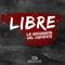 19SEP18 - LIBRE: LA GEOGRAFÍA DEL CREYENTE - Isaí Lemus