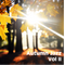 Autumn Jazz Vol II Mix (Mellow raregrooves)