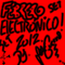 JoseGuerra_Set Febrero Electrónico_2012