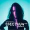 Joris Voorn - Live @ Joris Voorn Presents, Spectrum Radio Episode 011 - 22.06.2017