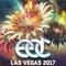 EDC Weekend from Epyklandia