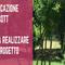 Valentina Malatesta - mercoledì 17 luglio