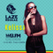 #LazeReggae Chats with Kelissa - Neo Roots Rock Reggae Queen (Road to Burudani Diani Beach Festival)