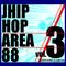 JHIPHOP AREA88 vol.3