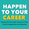 Special Announcement: Career Change Bootcamp