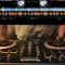 DJ xAntos - Dance On Tuezdays #006