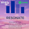 Resonate - Episode 005