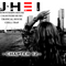 J - HEI - CHAPTER 12: TROPICAL HOUSE - DOWNTEMPO HOUSE - CHILL TRAP - CALM INDIE MUSIC