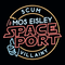 Scum and Villainy 83: Aces League, Mynock Open, Evergreen, and 4 Ship Rebel