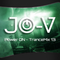 JO-V - Power ON - Trance Mix 13