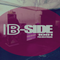Dj Residente B-Side @ Dnny Noyz Sonidos Brit Pop + Indie Rock