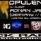 Opulence 045: Adnan Jakubovic (Germany) Guest Mix
