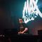 Max d'Funk @ Spectrum: Love Dimension (live mix)